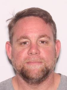 Todd D Hajec a registered Sexual Offender or Predator of Florida
