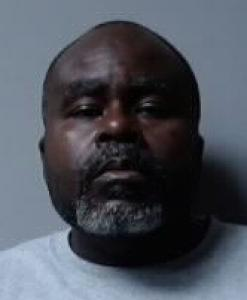 Paul Demon Wimberly a registered Sexual Offender or Predator of Florida