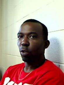 Alashanta Germano Baldwin a registered Sexual Offender or Predator of Florida