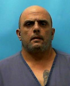 Michael Andrade a registered Sexual Offender or Predator of Florida