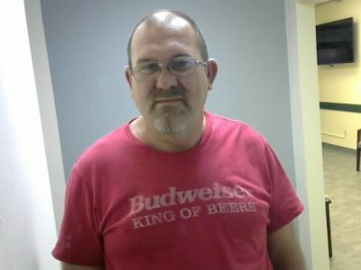 Brian Shane Finley a registered Sexual Offender or Predator of Florida
