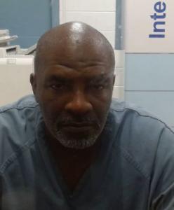 Morale Durden Sr a registered Sexual Offender or Predator of Florida