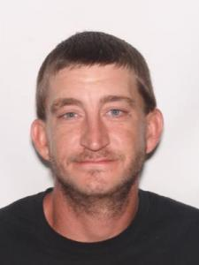 Thomas Carl Riggs Jr a registered Sexual Offender or Predator of Florida