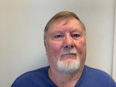 Ralph Edward Roberts a registered Sexual Offender or Predator of Florida