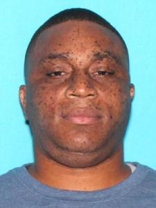 Dangelo T Odom a registered Sexual Offender or Predator of Florida