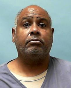 Marvin Andre Duane Allen a registered Sexual Offender or Predator of Florida