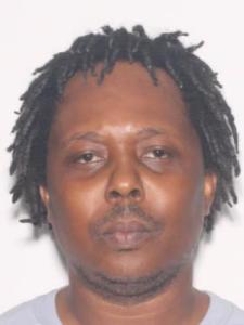 Reginald Demetric Howard a registered Sexual Offender or Predator of Florida
