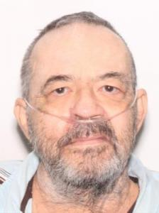 William Stephen Barlow a registered Sexual Offender or Predator of Florida