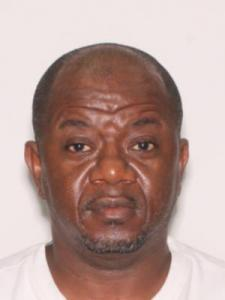 Tracy Gerard Wright a registered Sexual Offender or Predator of Florida