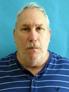 Eusebio De Jesus Lopez a registered Sexual Offender or Predator of Florida