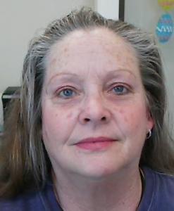 Mary Ann Burnett a registered Sexual Offender or Predator of Florida