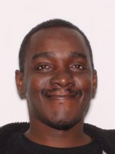 Steve Lemont Purifoy Sr a registered Sexual Offender or Predator of Florida