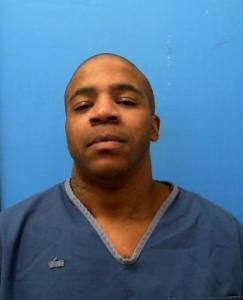 Jerome Larry Baldwin Jr a registered Sexual Offender or Predator of Florida