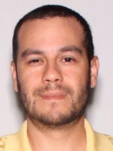 Miguel A Albaladejo Jr a registered Sexual Offender or Predator of Florida