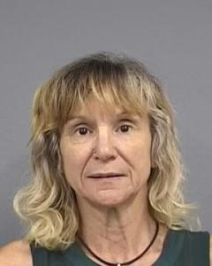 Tina Cimino Poole