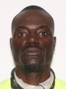 Phillip M Elliott a registered Sexual Offender or Predator of Florida