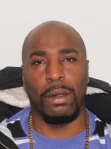 Lance Christopher Mckinney a registered Sexual Offender or Predator of Florida