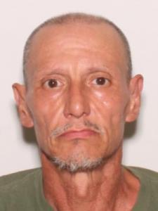 Eligio J Patlan a registered Sexual Offender or Predator of Florida