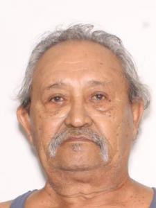 Juan A Centeno a registered Sexual Offender or Predator of Florida