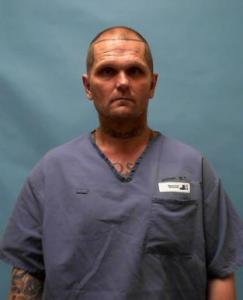 Ricky L Stepp a registered Sexual Offender or Predator of Florida
