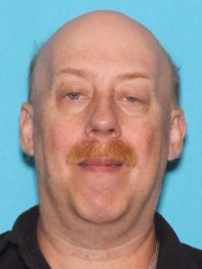 Marc Leigh Hankin a registered Sexual Offender or Predator of Florida