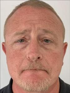 Charles Dale Haislip a registered Sexual Offender or Predator of Florida