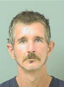 Christopher Lee Bronson a registered Sexual Offender or Predator of Florida