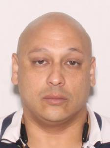 Fabian Quigua a registered Sexual Offender or Predator of Florida