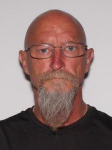 Brian K Beggs a registered Sexual Offender or Predator of Florida
