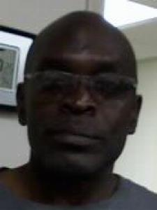 Darrin Lewis Mathis a registered Sexual Offender or Predator of Florida
