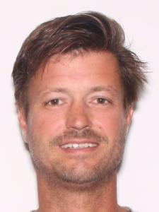 Russell Adam Cannon a registered Sexual Offender or Predator of Florida