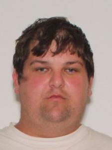 Thomas James Mcintosh a registered Sexual Offender or Predator of Florida