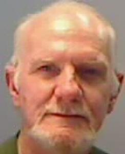 Clyde Franklin Creech a registered Sexual Offender or Predator of Florida