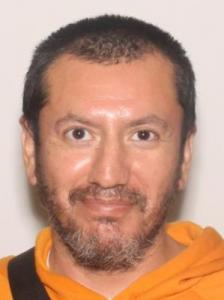 Patricio Arturo Brito a registered Sexual Offender or Predator of Florida