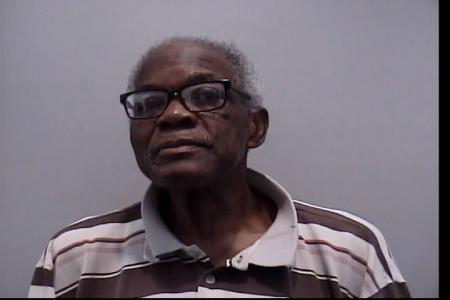Rufus James Allen a registered Sexual Offender or Predator of Florida