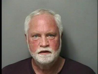 Lawrence T Dunn a registered Sexual Offender or Predator of Florida