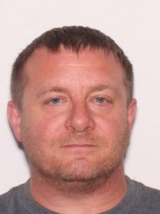 Clinton John Smart a registered Sexual Offender or Predator of Florida