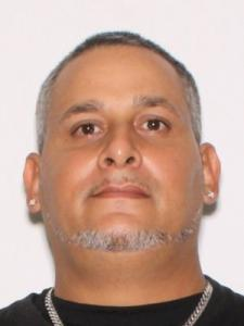 Jesus M Lopez a registered Sexual Offender or Predator of Florida