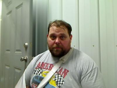 Dustin Lee Varnum a registered Sexual Offender or Predator of Florida