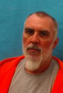 David Lee Brown a registered Sexual Offender or Predator of Florida