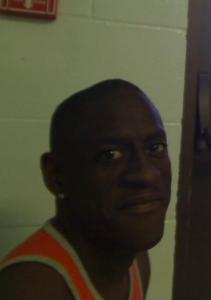 Chadwich Tyrone Robinson a registered Sexual Offender or Predator of Florida