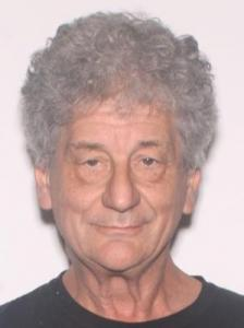 Alfred Thomas Raff a registered Sexual Offender or Predator of Florida