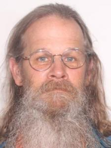 Michael Edwin Barry a registered Sexual Offender or Predator of Florida