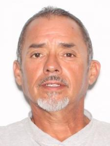 Edward Villareal a registered Sexual Offender or Predator of Florida