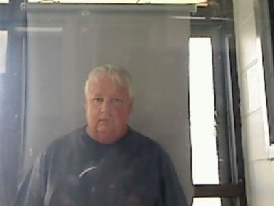 John R Cannon a registered Sexual Offender or Predator of Florida