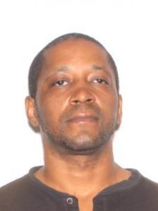 Shaun Joseph Thompson a registered Sexual Offender or Predator of Florida
