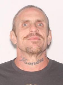 James Arvin Sumner a registered Sexual Offender or Predator of Florida