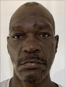 Fred Chandler a registered Sexual Offender or Predator of Florida