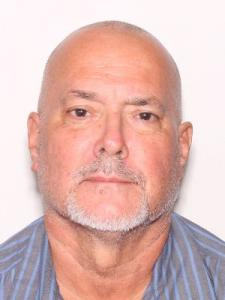 William Michael Minicus a registered Sexual Offender or Predator of Florida