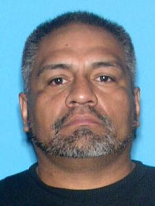 Osvaldo Sanchez Jr a registered Sexual Offender or Predator of Florida